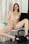 panties sex